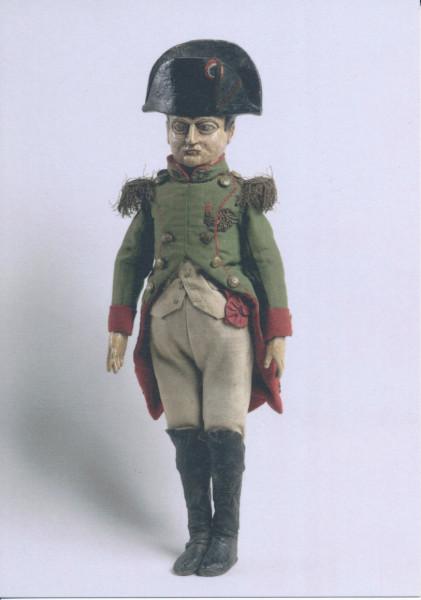 Napoleon Marionette