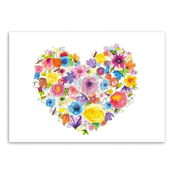 heartfeltlove
