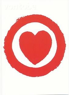 """Robert Delaunay, Illustration für """"Le coeur à gaz"""""""