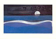Max Ernst, Humboldt Strom